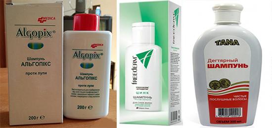 pikkelysömör és gyógyszerek hatékony pikkelysömör kezelése otthon